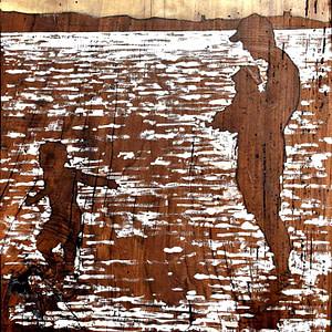 A mare | Massimo Lomi