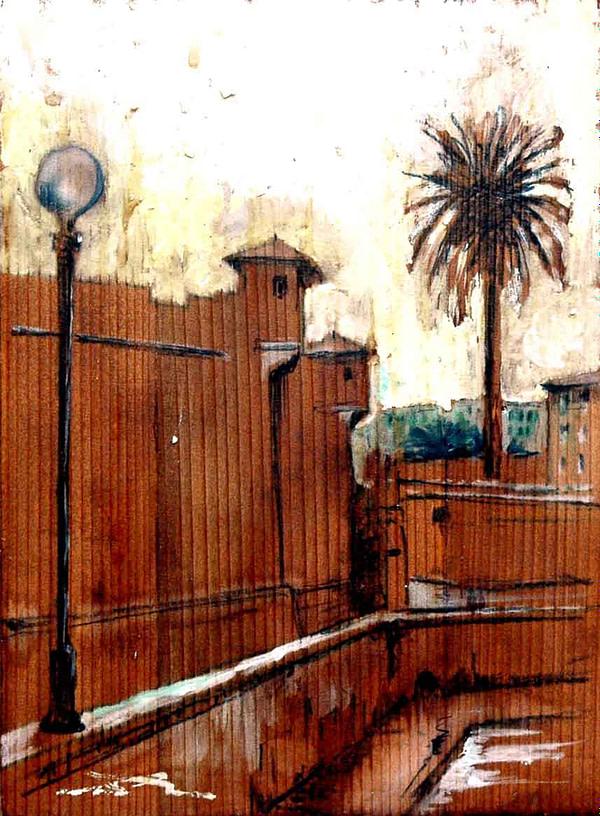 Il cinquecento livornese   Massimo lomi