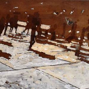 La maratona | Massimo Lomi