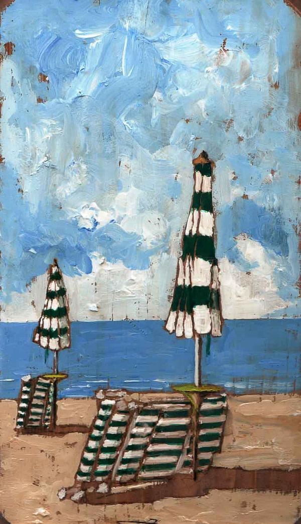 Fine estate - Massimo Lomi
